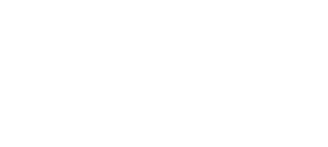 One for all All for one is our motto